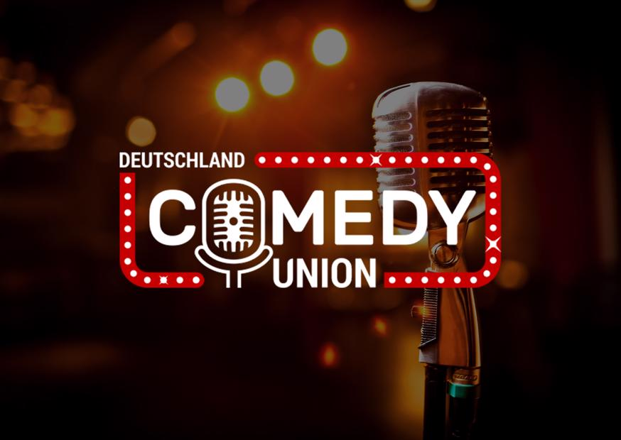 Comedy Union Deutschland